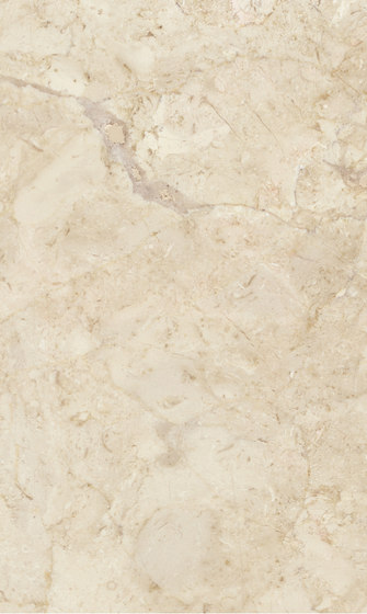 Mistral di LEVANTINA | Lastre pietra naturale