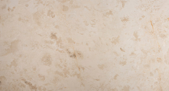 Marble Mistral Beige di LEVANTINA | Lastre