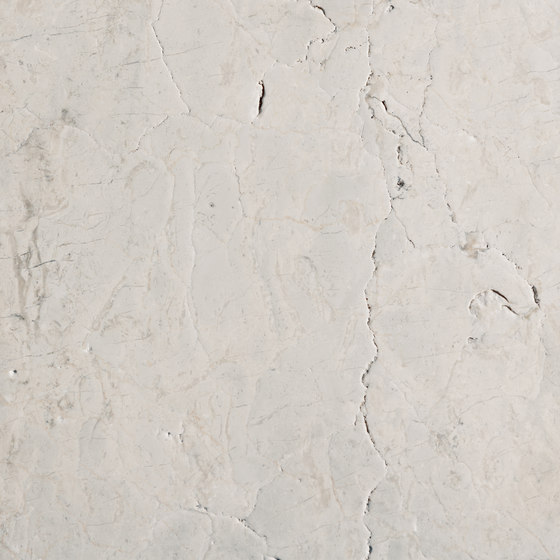 Marble Cream | Mediterranean Pearl by LEVANTINA | Natural stone panels