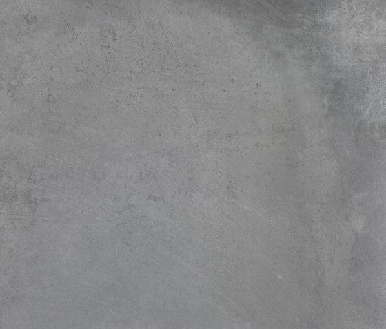 Future grafito natural di KERABEN   Piastrelle ceramica