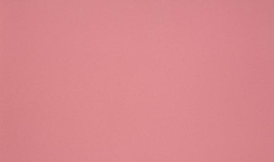 Techlam® Basic Collection | Candy von LEVANTINA | Außenfliesen