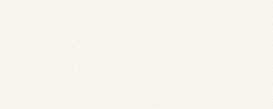 Basic Neu de LEVANTINA | Carrelage céramique