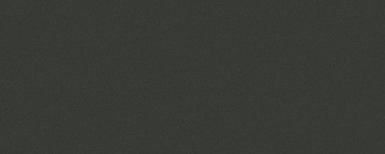 Basic Black de LEVANTINA | Carrelage céramique