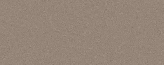 Basic Tardor de LEVANTINA | Carrelage céramique