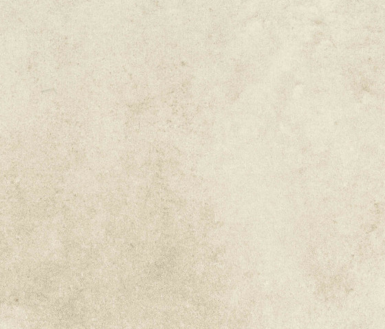 Techlam® Hydra Collection | Argen by LEVANTINA | Tiles