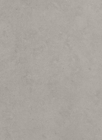 Hydra Plomo by LEVANTINA | Ceramic tiles