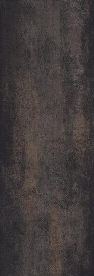 Steel Dark di LEVANTINA | Piastrelle ceramica