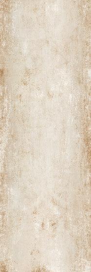 Steel White von LEVANTINA | Keramik Fliesen