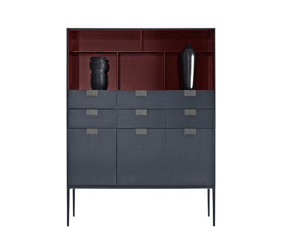 Alcor de Maxalto | Buffets / Commodes
