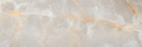 Agatha Bianco de LEVANTINA | Carrelage céramique
