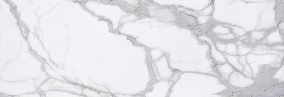 Techlam® Stone Collection | Kalos Bianco by LEVANTINA | Facade cladding