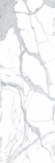 Kalos Bianco by LEVANTINA | Ceramic tiles