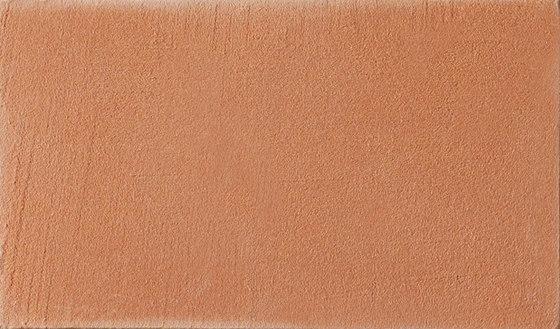 TerraPlus | Melograno by Matteo Brioni | Clay plaster