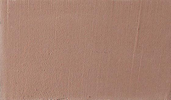 TerraPlus | Vinaccia by Matteo Brioni | Clay plaster