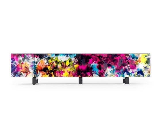 Dreams Cabinet von BD Barcelona | Sideboards / Kommoden