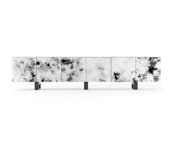 Dreams Cabinet von BD Barcelona   Sideboards / Kommoden