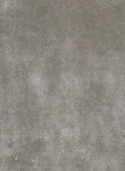 Vulcano Ceniza de LEVANTINA | Carrelage céramique