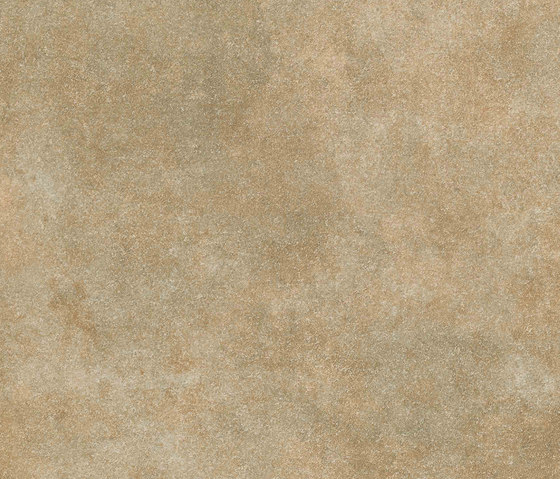 Techlam® Vulcano Collection | Vapor by LEVANTINA | Ceramic tiles