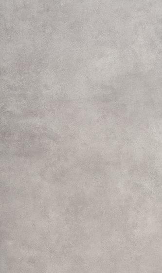Vulcano Concrete de LEVANTINA | Carrelage céramique