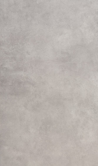 Vulcano Concrete di LEVANTINA   Piastrelle ceramica