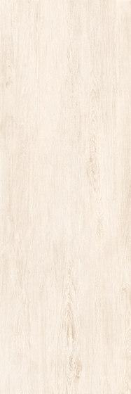 Wood Aspen de LEVANTINA | Carrelage céramique
