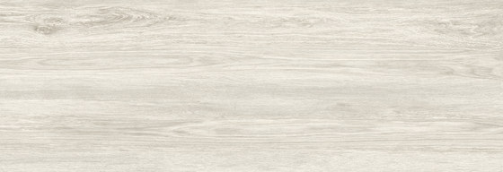 Techlam® Wood Collection | Aspen by LEVANTINA | Floor tiles