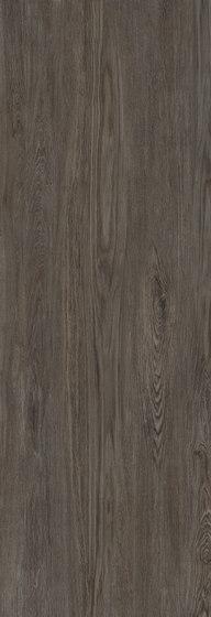 Wood Oak de LEVANTINA | Carrelage céramique