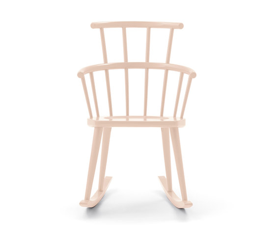W. by Billiani | Rocking chairs / armchairs