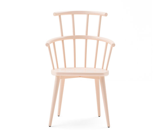 W. by Billiani   Restaurant chairs