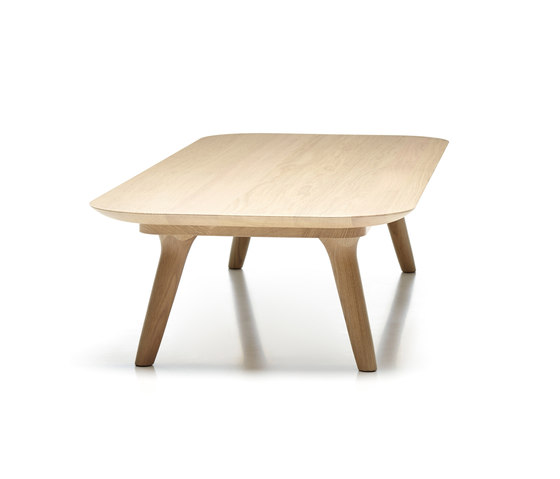 Zio Coffee Table by moooi   Coffee tables