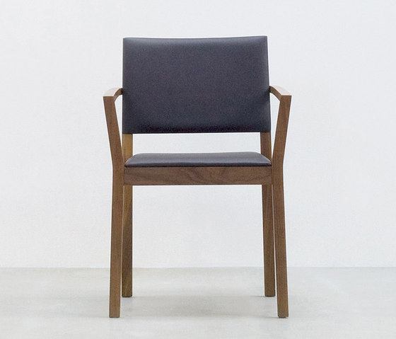 ST4N-1AP by HUSSL | Chairs
