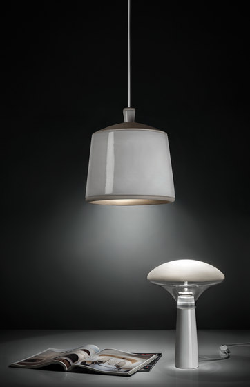 Ciocci by ILIDE | General lighting