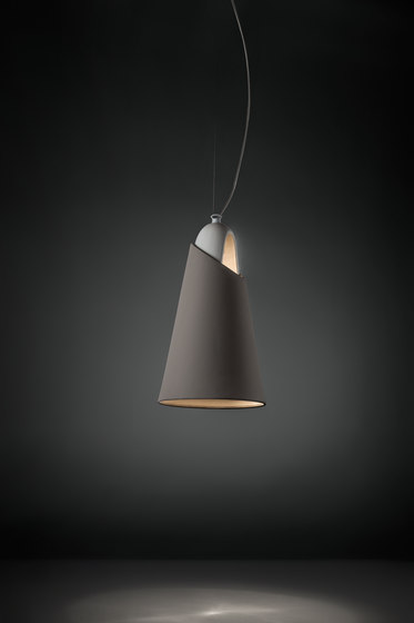 Africa by ILIDE | Suspended lights