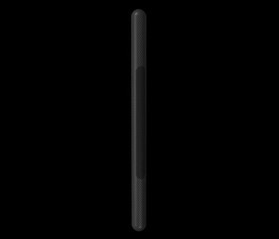 Pergola vertical by Architettura Sonora | Speakers