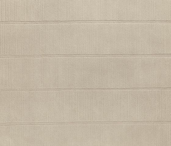 Cratis by B&B Italia | Rugs / Designer rugs