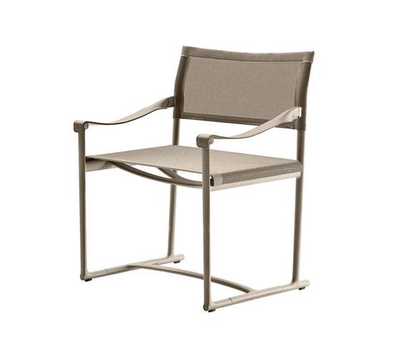 Mirto Outdoor von B&B Italia   Stühle