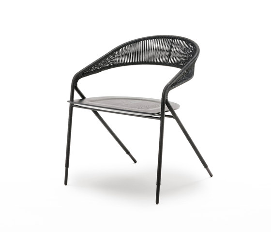 George´s by Living Divani | Chairs