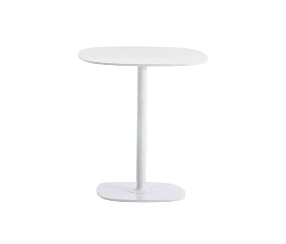 Bloom by Modus | Side tables