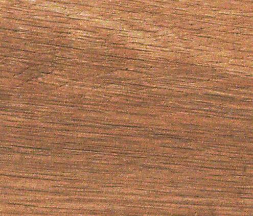 Essenze Rare Ciliegio by GranitiFiandre | Tiles