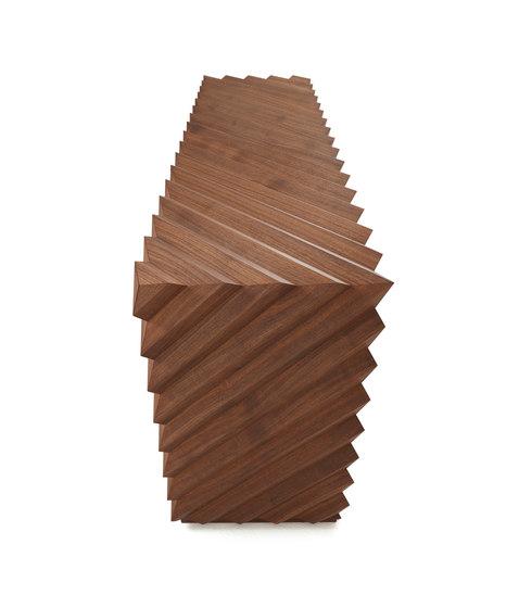 Arcana Wood Bahut de Babled | Aparadores