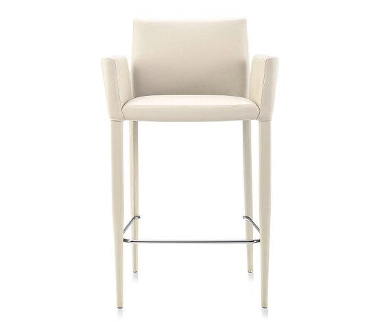 Bella CP | counter stool de Frag | Taburetes de bar