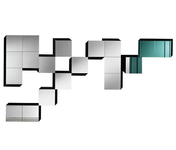 Guidoriccio large by Tonelli   Mirrors