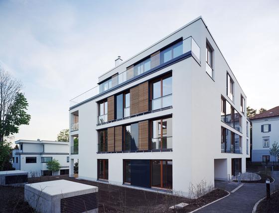 GM WINDOORAIL® by Glas Marte | Window grilles
