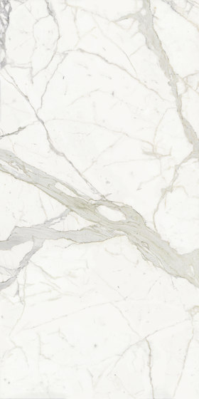 Marmi Maximum Calacatta by GranitiFiandre | Tiles