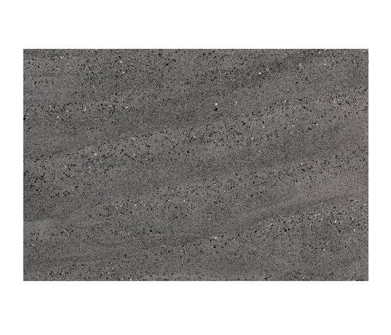 New Stone Pietra Basaltina de GranitiFiandre | Carrelages
