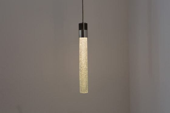 GRAND PISTON – pendant light by MASSIFCENTRAL | Suspended lights