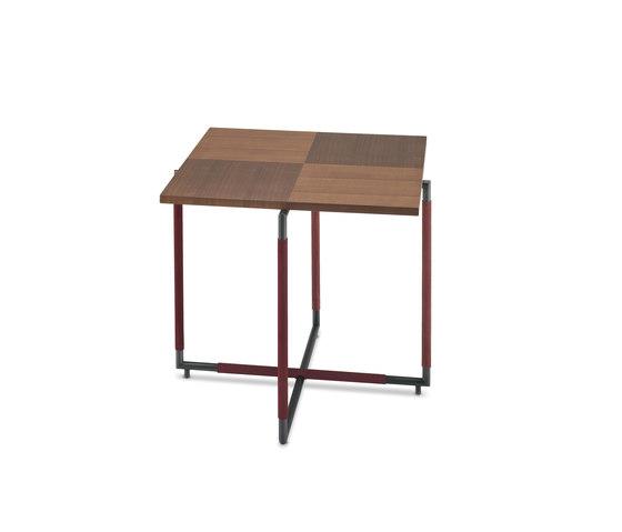 Bak CT H | side table de Frag | Tables d'appoint