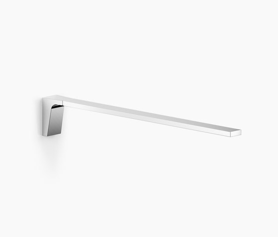 CL.1 - Towel bar by Dornbracht | Towel rails