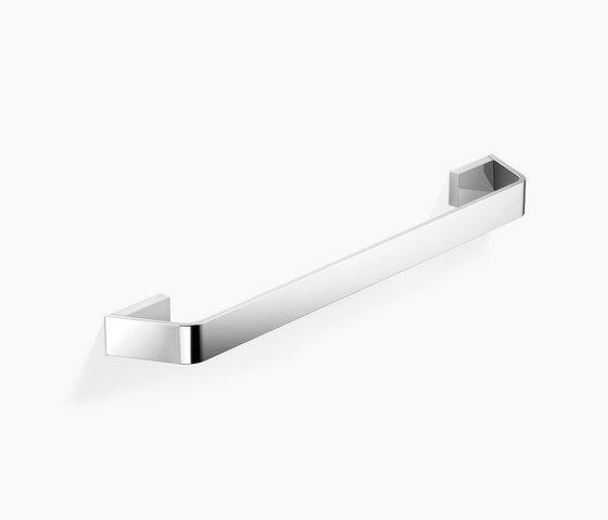 cl 1 badetuchhalter handtuchhalter von dornbracht architonic. Black Bedroom Furniture Sets. Home Design Ideas