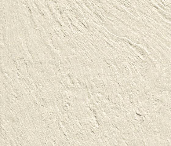 New CO.DE Snow de GranitiFiandre | Baldosas de cerámica